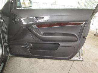 2006 Audi A6 3.2L Gardena, California 13