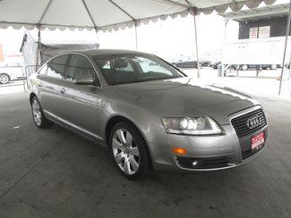 2006 Audi A6 3.2L Gardena, California 3