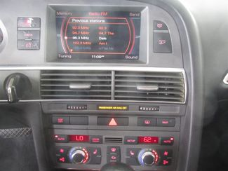 2006 Audi A6 3.2L Gardena, California 6