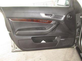 2006 Audi A6 3.2L Gardena, California 9
