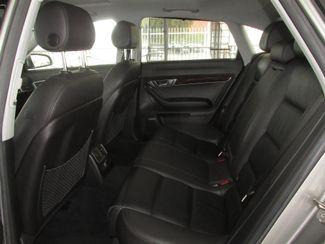 2006 Audi A6 3.2L Gardena, California 10
