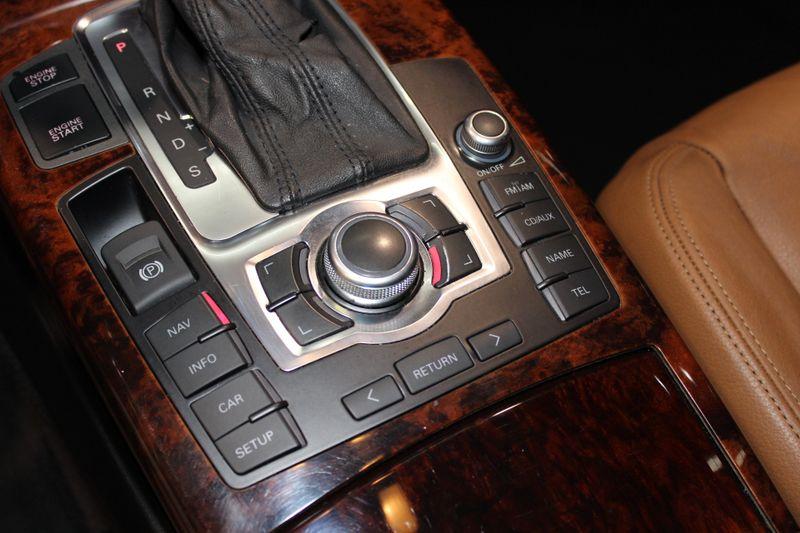 2006 Audi A6 32L  city Illinois  Ardmore Auto Sales  in West Chicago, Illinois