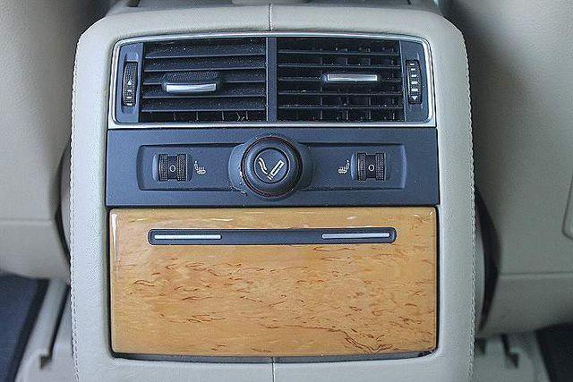 2006 Audi A8 L 4.2L Hollywood, Florida 49
