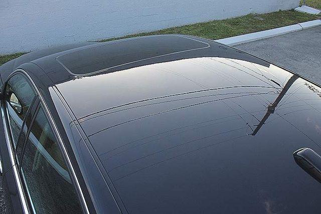 2006 Audi A8 L 4.2L Hollywood, Florida 40