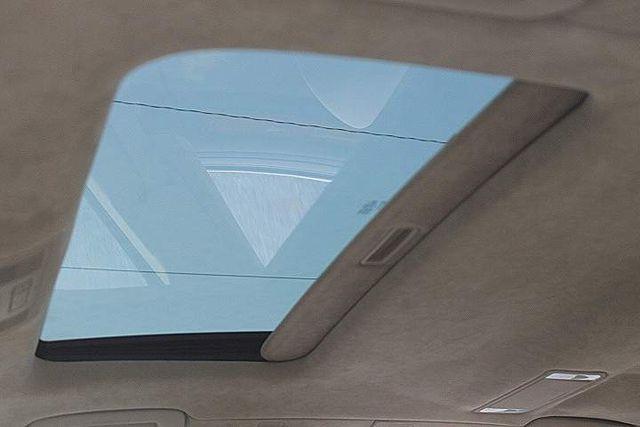 2006 Audi A8 L 4.2L Hollywood, Florida 50
