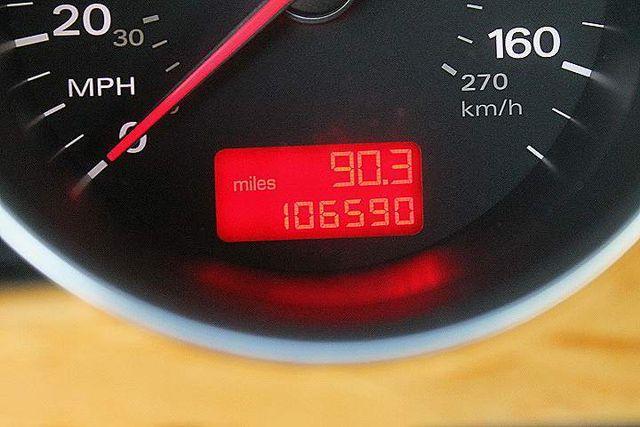 2006 Audi A8 L 4.2L Hollywood, Florida 52