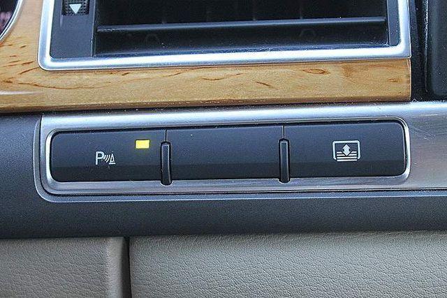 2006 Audi A8 L 4.2L Hollywood, Florida 54