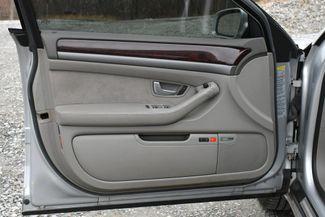 2006 Audi A8 L 4.2L Quattro Naugatuck, Connecticut 21