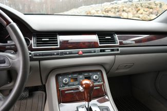 2006 Audi A8 L 4.2L Quattro Naugatuck, Connecticut 24