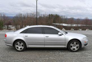 2006 Audi A8 L 4.2L Quattro Naugatuck, Connecticut 7