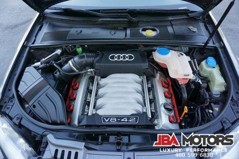 2006 Audi S4 Avant Wagon Quattro AWD ~ 79k LOW MILES ~ California Car   MESA, AZ   JBA MOTORS in MESA, AZ