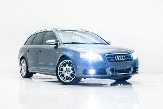 2006 Audi S4 Avant Wagon in , TX 75006