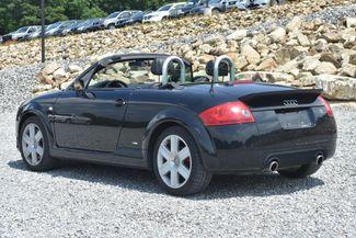 2006 Audi TT 3.2 Quattro Naugatuck, Connecticut 1