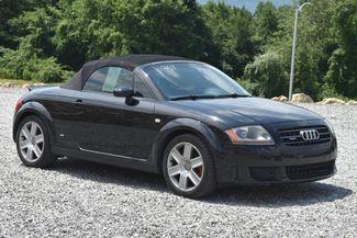 2006 Audi TT 3.2 Quattro Naugatuck, Connecticut 10