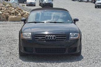 2006 Audi TT 3.2 Quattro Naugatuck, Connecticut 11