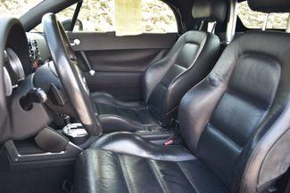 2006 Audi TT 3.2 Quattro Naugatuck, Connecticut 16