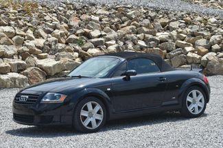 2006 Audi TT 3.2 Quattro Naugatuck, Connecticut 4