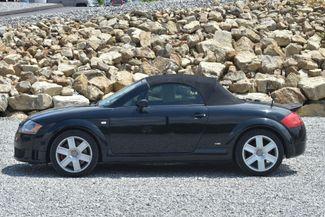 2006 Audi TT 3.2 Quattro Naugatuck, Connecticut 5