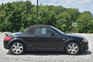 2006 Audi TT 3.2 Quattro Naugatuck, Connecticut 9