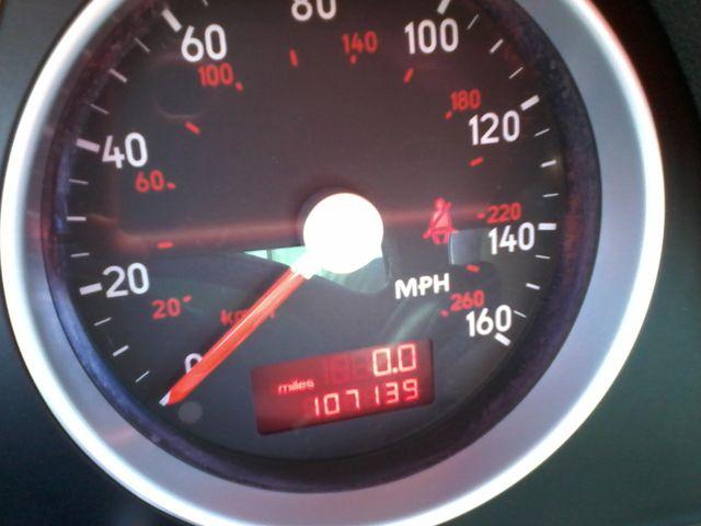 2006 Audi TT San Antonio, Texas 15