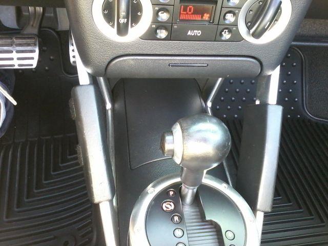2006 Audi TT San Antonio, Texas 19