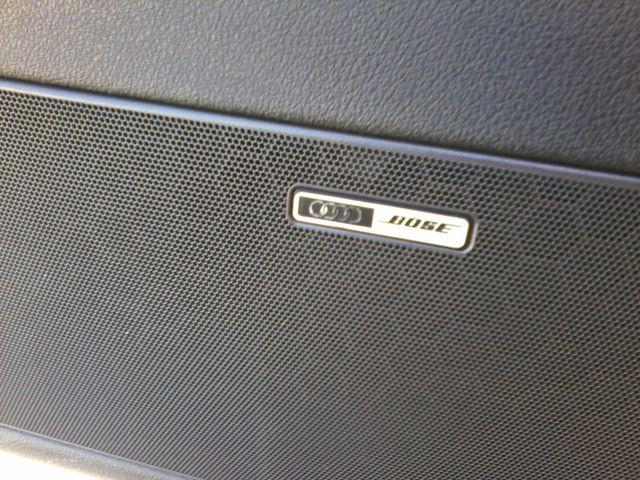 2006 Audi TT San Antonio, Texas 20