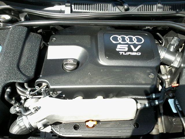 2006 Audi TT San Antonio, Texas 26
