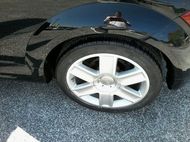 2006 Audi TT San Antonio, Texas 23