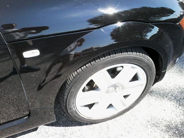 2006 Audi TT San Antonio, Texas 25