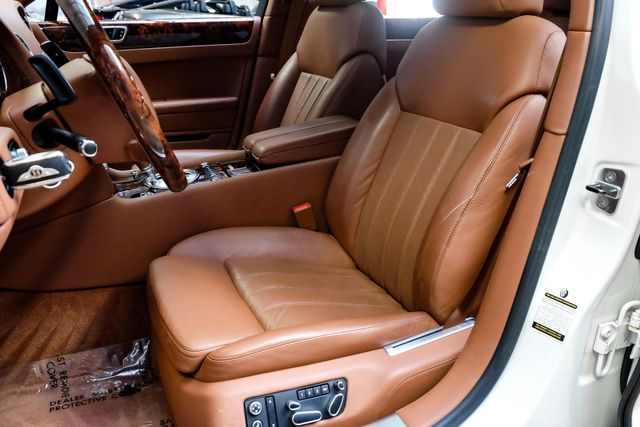 2006 Bentley Continental Flying Spur in Addison, TX 75001