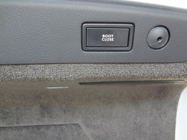 2006 Bentley Continental Flying Spur Austin , Texas 18