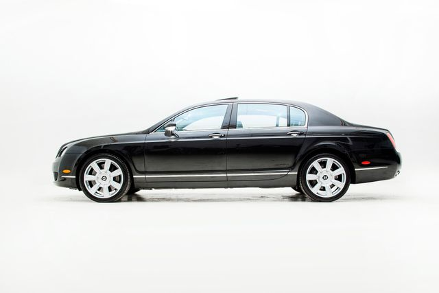 2006 Bentley Continental Flying Spur in , TX 75006