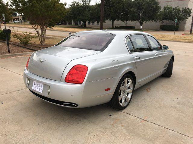 2006 Bentley Continental Flying Spur in Carrollton, TX 75006