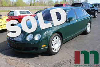 2006 Bentley Continental Flying Spur  | Granite City, Illinois | MasterCars Company Inc. in Granite City Illinois