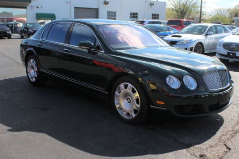 2006 Bentley Continental Flying Spur  | Granite City, Illinois | MasterCars Company Inc. in Granite City, Illinois