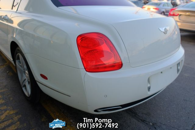 2006 Bentley Continental Flying Spur in Memphis, Tennessee 38115