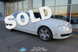 2006 Bentley Continental Flying Spur  | Memphis, Tennessee | Tim Pomp - The Auto Broker in  Tennessee