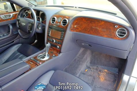 2006 Bentley Continental Flying Spur  | Memphis, Tennessee | Tim Pomp - The Auto Broker in Memphis, Tennessee