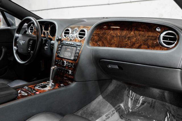 2006 Bentley Continental GT in Addison, TX 75001