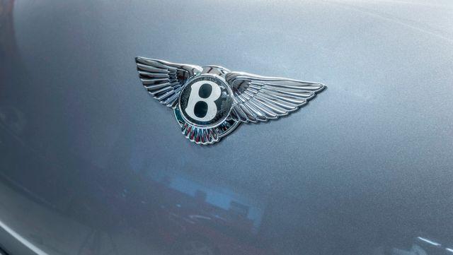 2006 Bentley Continental GT in Dallas, TX 75229