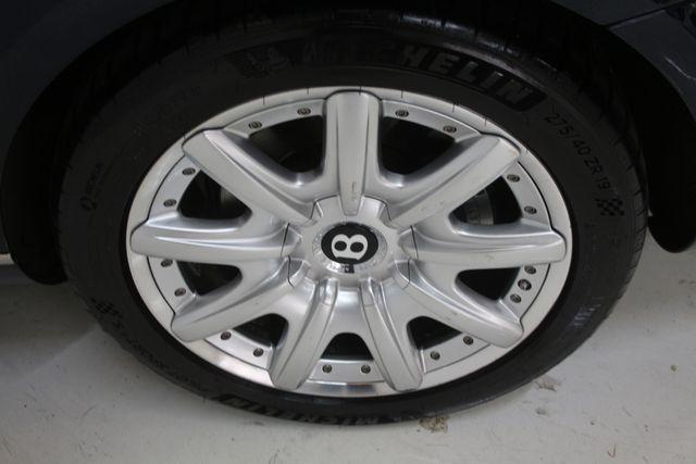 2006 Bentley Continental GT Houston, Texas 15