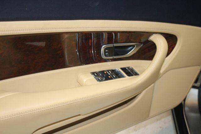 2006 Bentley Continental GT Houston, Texas 25