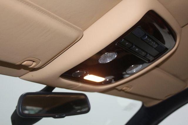 2006 Bentley Continental GT Houston, Texas 30