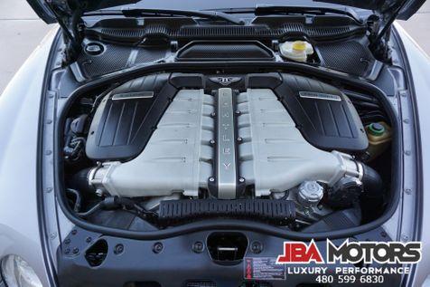 2006 Bentley Continental GT Coupe Mulliner Package ~ 1 OWNER ~ CLEAN CARFAX!! | MESA, AZ | JBA MOTORS in MESA, AZ