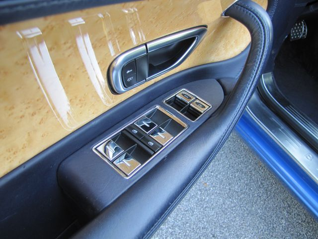 2006 Bentley Continental GT St. Louis, Missouri 23