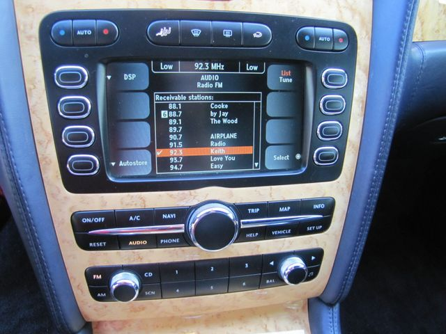 2006 Bentley Continental GT St. Louis, Missouri 24