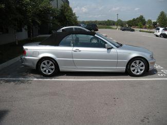 2006 BMW 3-Series 325Ci Chesterfield, Missouri 5