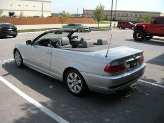 2006 BMW 3-Series 325Ci Chesterfield, Missouri 9