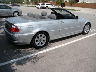 2006 BMW 3-Series 325Ci Chesterfield, Missouri 11