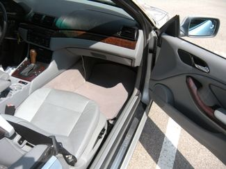 2006 BMW 3-Series 325Ci Chesterfield, Missouri 15